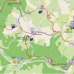 A15 Karte-Symbole-2016_cut