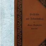 Anton-Meier-Teil-2-kl