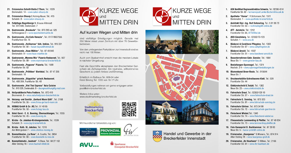 Breckerfeld-Handel-Flyer-2015-web-1