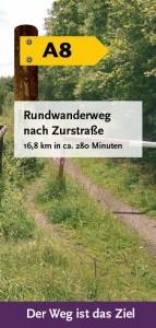 STM_Wanderflyer_A8